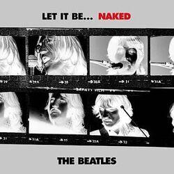 Lib naked us