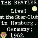 Live star club 62 uk