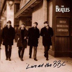 Live bbc cass uk