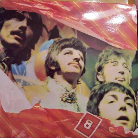 File:From liverpool uk lp 8.jpg