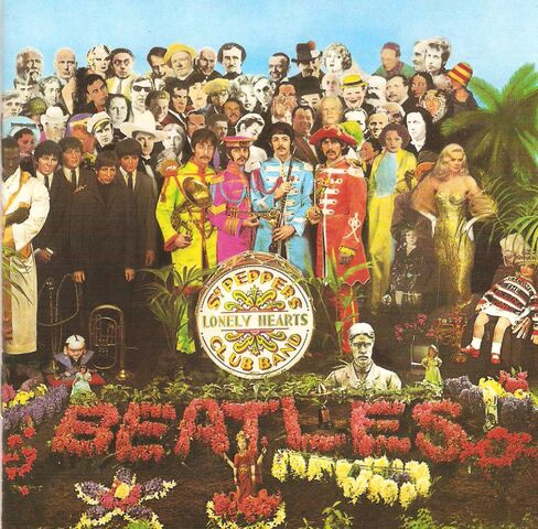 File:Sgt peppers us 2.jpg