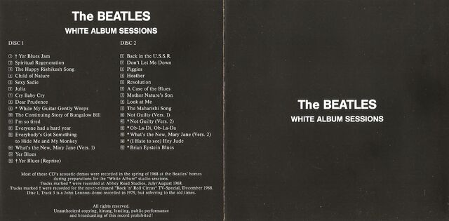 File:White album sessions full cover.jpg