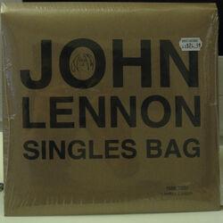 Singles bag
