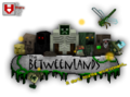 Thumbnail for version as of 09:48, March 22, 2015