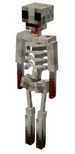 Bonepuppetpic