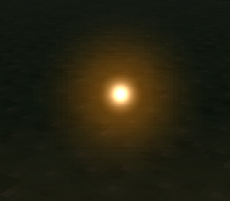 Fireflypic