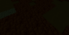 2015-04-30 23.07.58