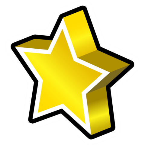 File:7119 icon.png