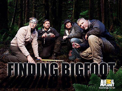 File:Finding Bigfoot 01.jpg