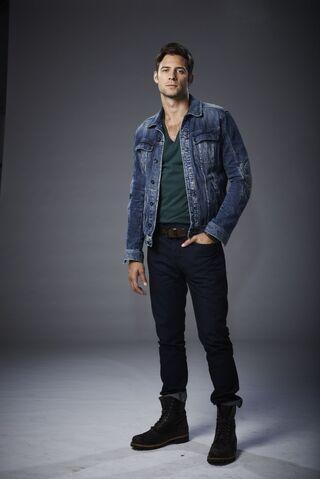 File:Nick Sorrentino Season One Promotional Image.jpg