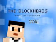 The Blockheads Wiki