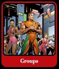 Categorygroups