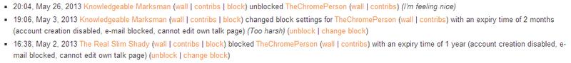 Chromeunblocked