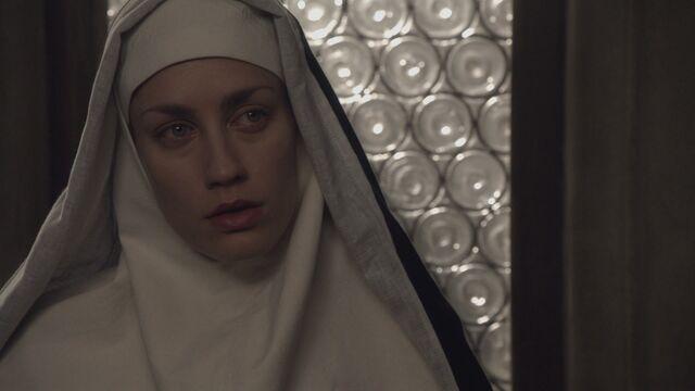 File:002 Death, on a Pale Horse screencap of Ursula Bonadeo.jpg