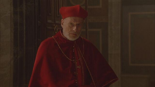 File:001 Paolo screencap of Julius Versucci.jpg