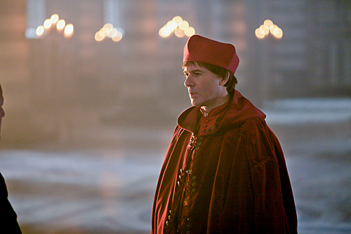 File:014 Day of Ashes episode still of Ascanio Sforza.jpg