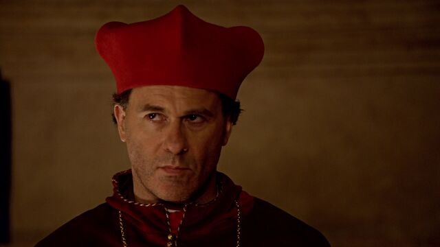 File:004 The Poisoned Chalice screencap of Ascanio Sforza.jpg
