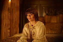 File:026 The French King episode still of Joffre Borgia 250px.png