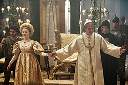 http://the-borgias.wikia.com/wiki/File:009_Siblings_episode_still_of_Alfonso_of_Aragon,_Lucrezia_Borgia_and_Rodrigo_Borgia