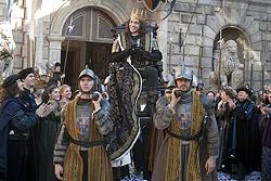 http://the-borgias.wikia.com/wiki/File:009_Lucrezia%27s_Gambit_episode_still_of_Frederigo_of_Naples