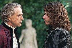 http://the-borgias.wikia.com/wiki/File:002_Lucrezia%27s_Gambit_episode_still_of_Rodrigo_Borgia_and_Cesare_Borgia