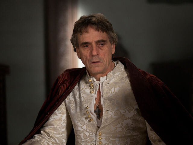 File:010 The Confession episode still of Rodrigo Borgia.jpg