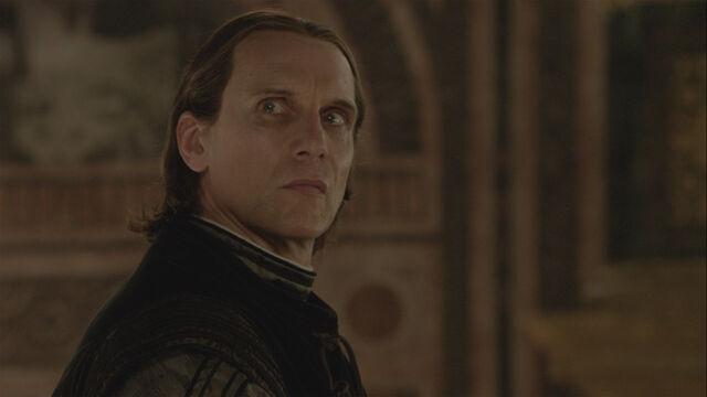 File:002 The Choice screencap of Niccolo Machiavelli.jpg