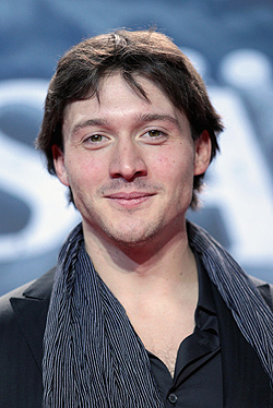 File:David Oakes 2010-10-26 250px.png