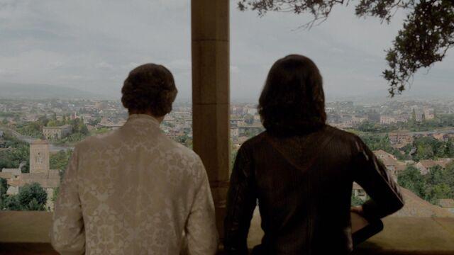 File:004 The Borgias in Love screencap.jpg