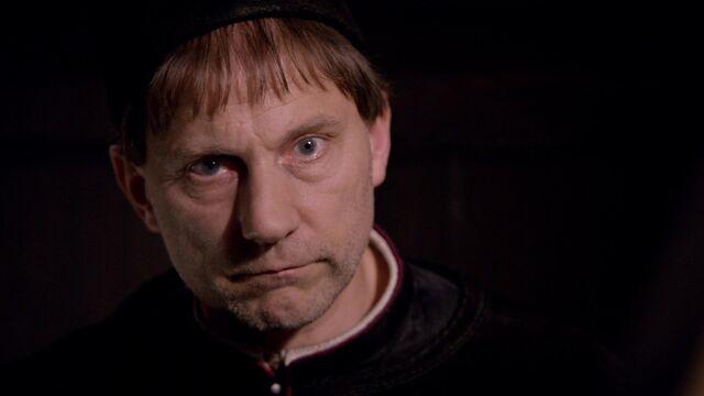 File:002 The Assassin screencap of Johannes Burchart.jpg