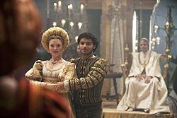 http://the-borgias.wikia.com/wiki/File:004_Siblings_episode_still_of_Lucrezia_Borgia_and_Alfonso_of_Aragon