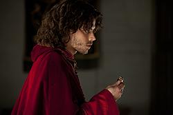 012 The Confession episode still of Cesare Borgia 250px