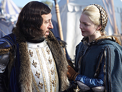 File:007 The Art of War episode still of Charles VIII and Lucrezia Borgia 250px.png
