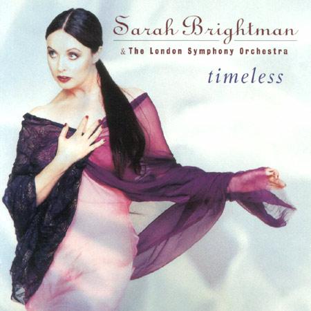 File:Sarah Brightman Timeless Album.jpg