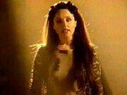 Sarah Brightman in another style