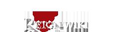 RqwWiki-wordmark