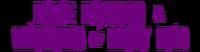 BBWiki-wordmark