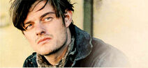 On-the-road-25-sam-riley