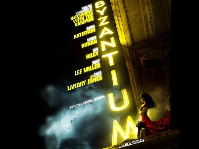 File:Byzantium-20..13-movie-wallpaper-1600x1200.jpg