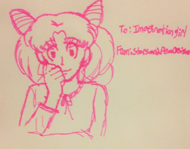 File:Chibiusa for IG.jpg