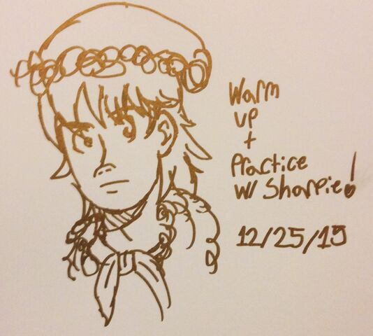 File:Warm Up Sketch.jpg