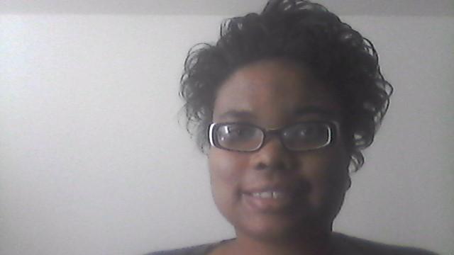 File:My hair.jpg