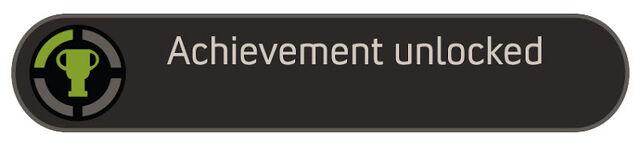 File:AchievementUnlockedTemplate mobile.jpg