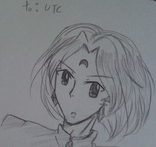 File:UTC.jpg