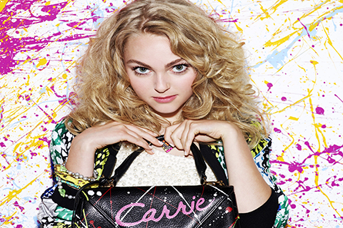 File:Wikia-Visualization-Main,thecarriediaries.png
