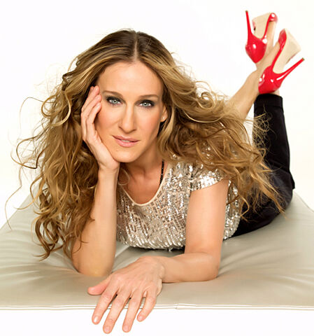 File:Carrie Bradshaw Preston.jpg