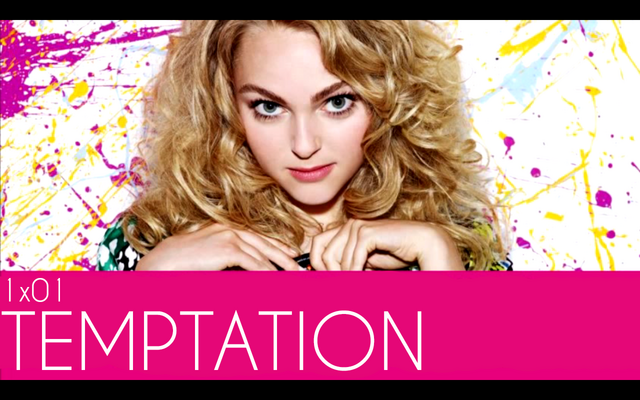 File:TEMPTATION.png
