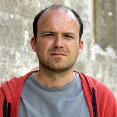 Rory-kinnear-the-casual-vacancy