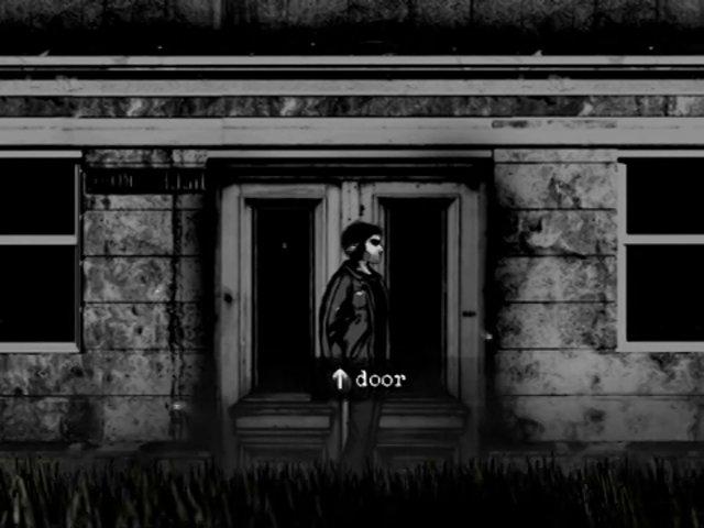 File:Open the door.jpg