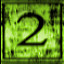 File:Chapter2Complete Icon.png